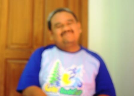 omjay
