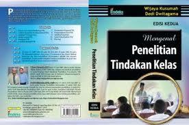Buku PTK