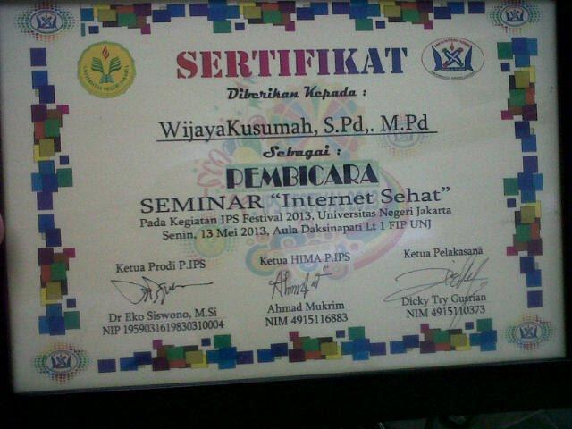 unj-internetsehat
