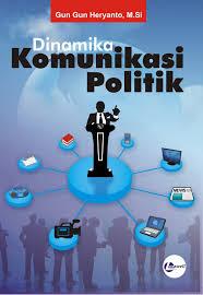 komunikasi-politik