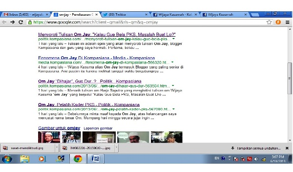 omjay-google