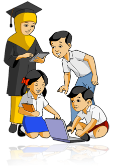 belajar_kids
