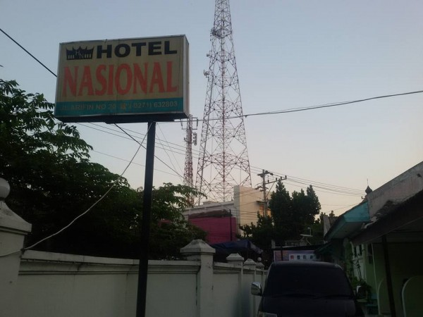 hotel-nasional-solo