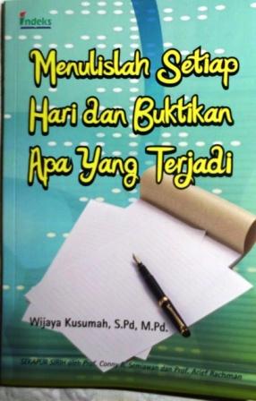 Menulislah-Setiap-Hari
