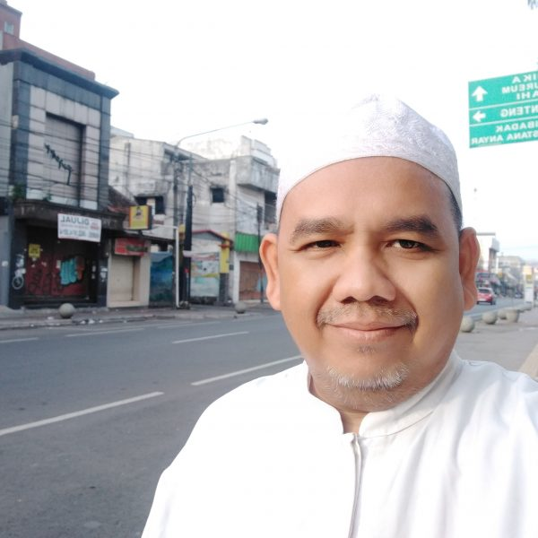 Wijaya Kusumah